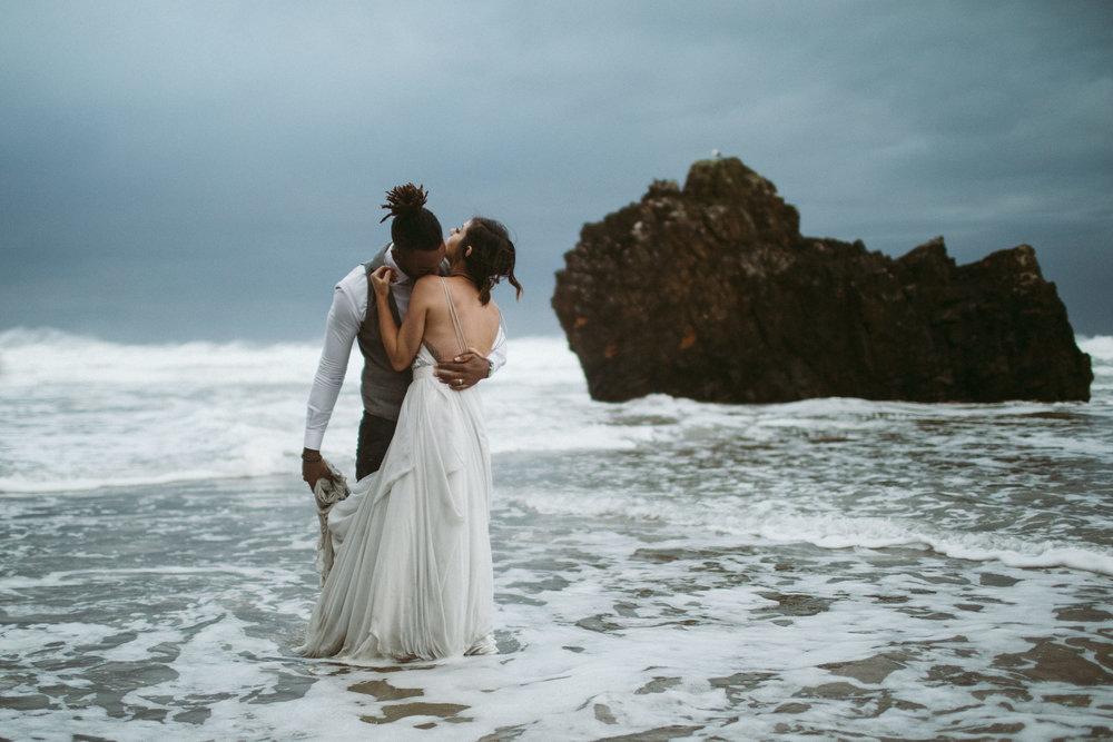 oregon-coast-elopement-88.jpg