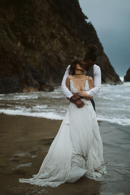 oregon-coast-elopement-93.jpg