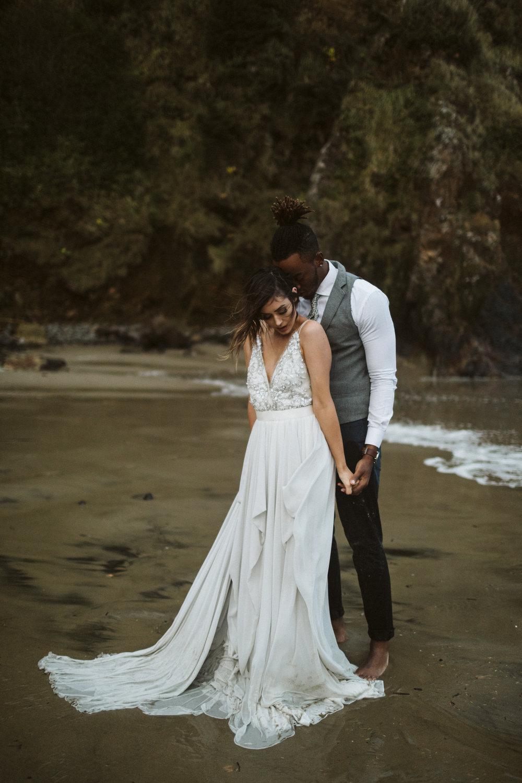 oregon-coast-elopement-94.jpg