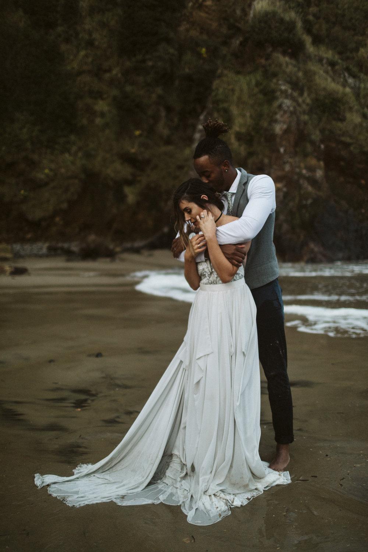 oregon-coast-elopement-99.jpg