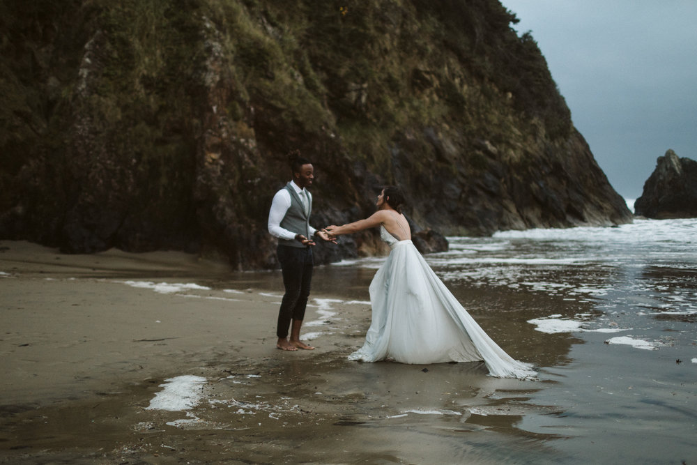 oregon-coast-elopement-104.jpg