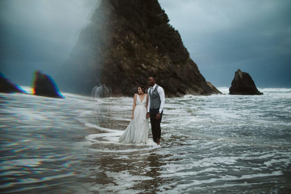 oregon-coast-elopement-128.jpg