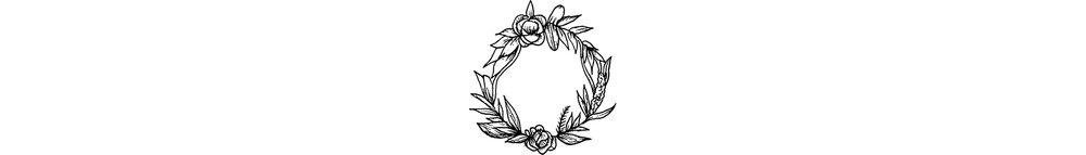 flowercrownlong.jpg