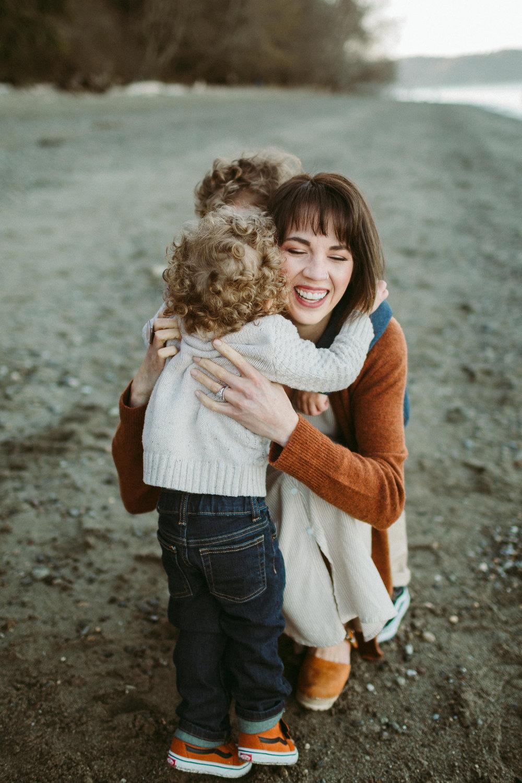Familyportraits Owen Beach Tacoma WA16.jpg