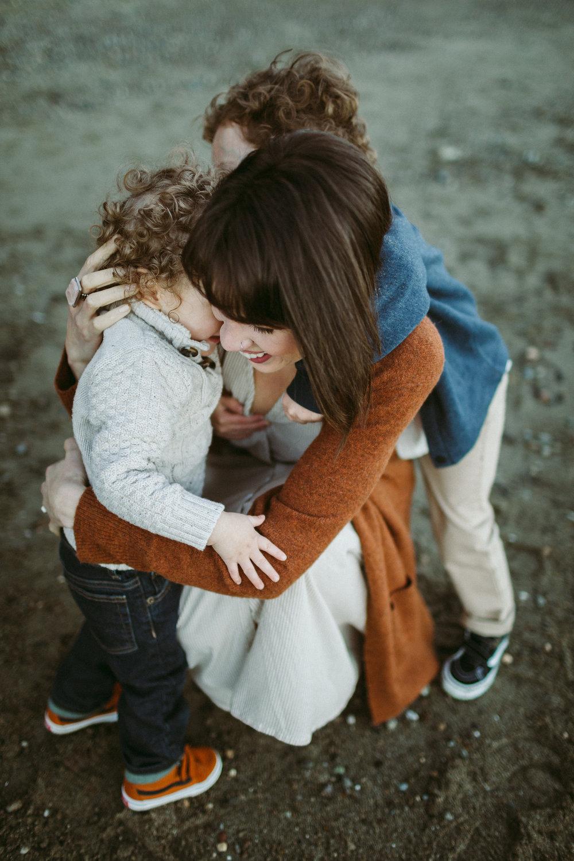 Familyportraits Owen Beach Tacoma WA18.jpg