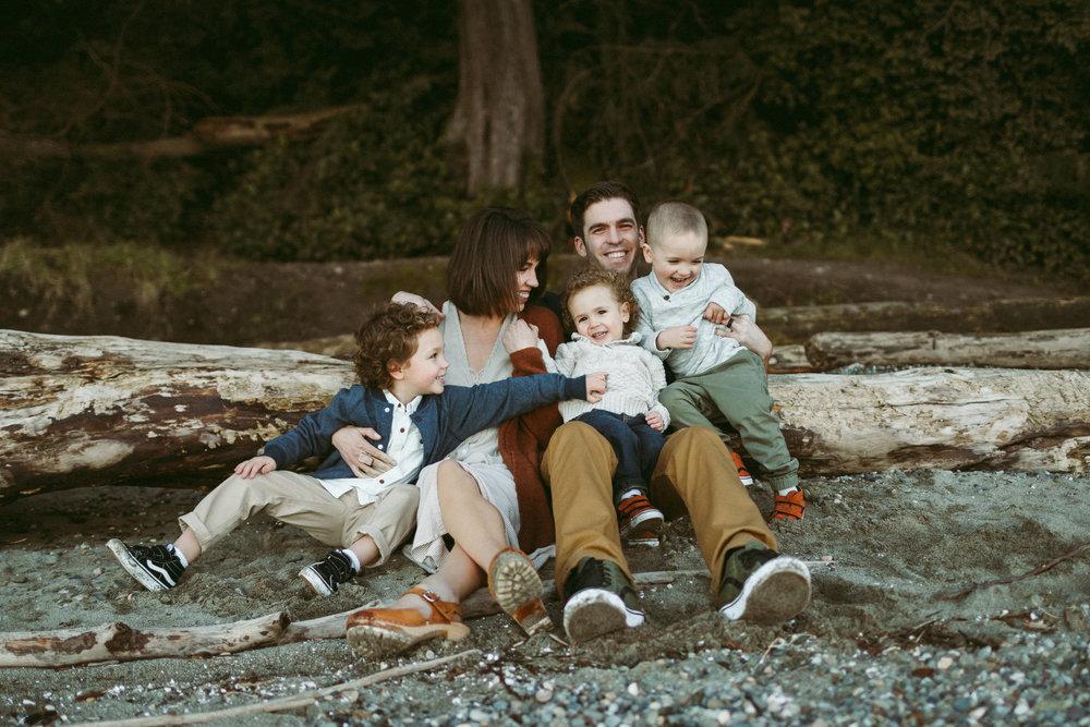 Familyportraits Owen Beach Tacoma WA34.jpg