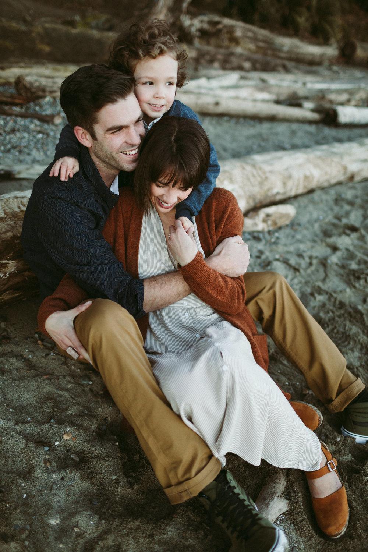 Familyportraits Owen Beach Tacoma WA52.jpg