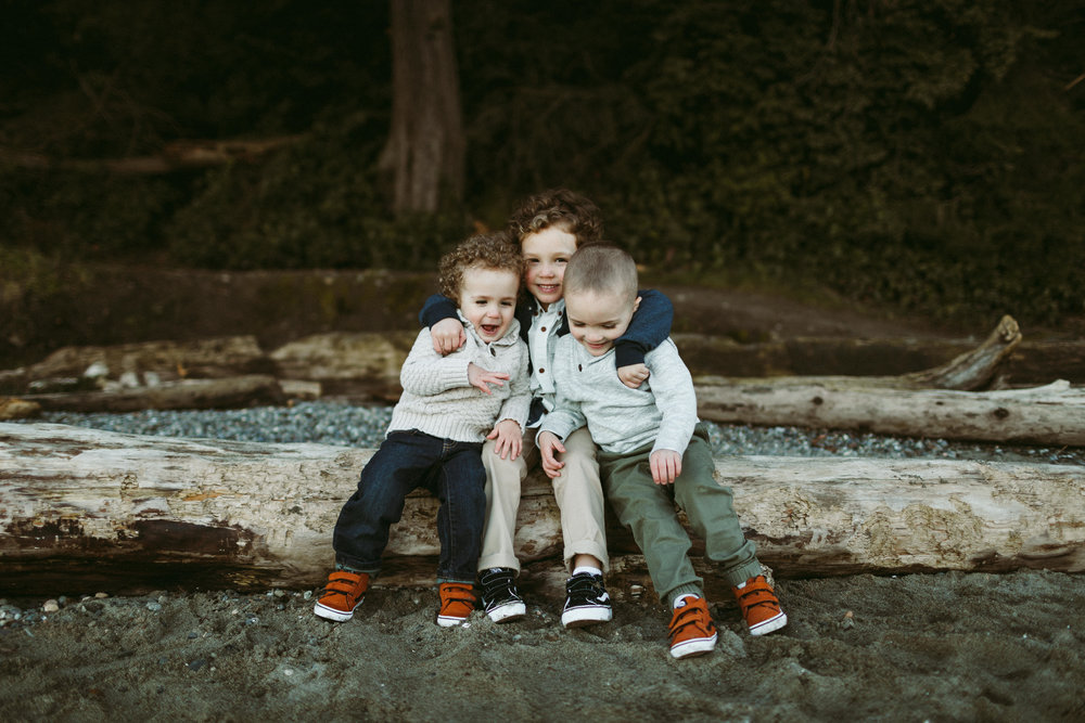 Familyportraits Owen Beach Tacoma WA59.jpg