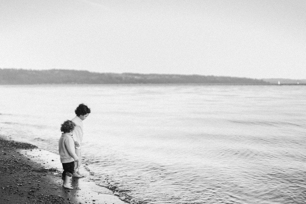 Familyportraits Owen Beach Tacoma WA96.jpg