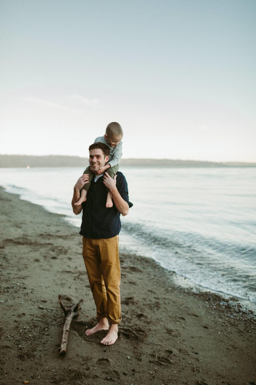 Familyportraits Owen Beach Tacoma WA136.jpg