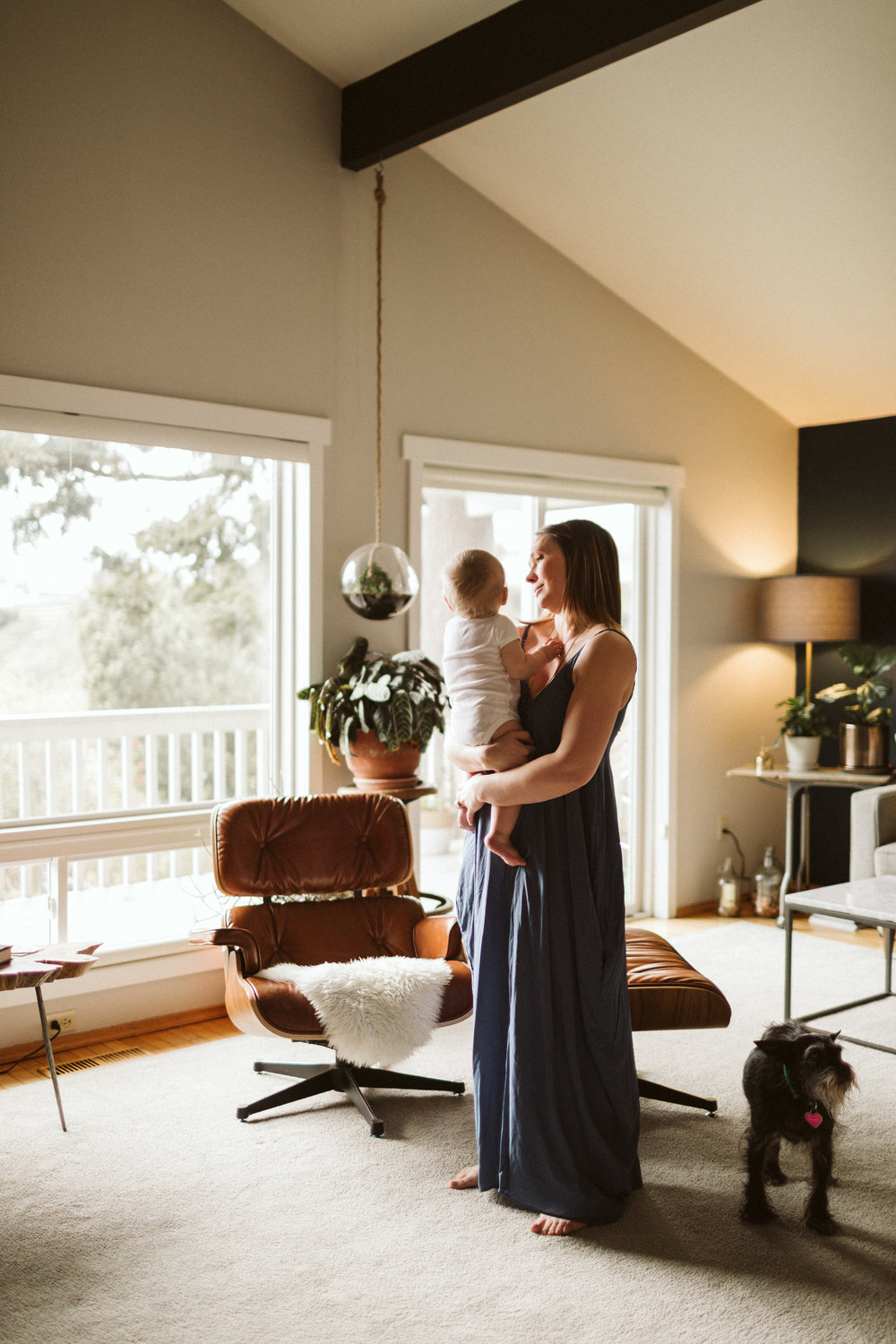 Seattle Family In Home Photography13.jpg