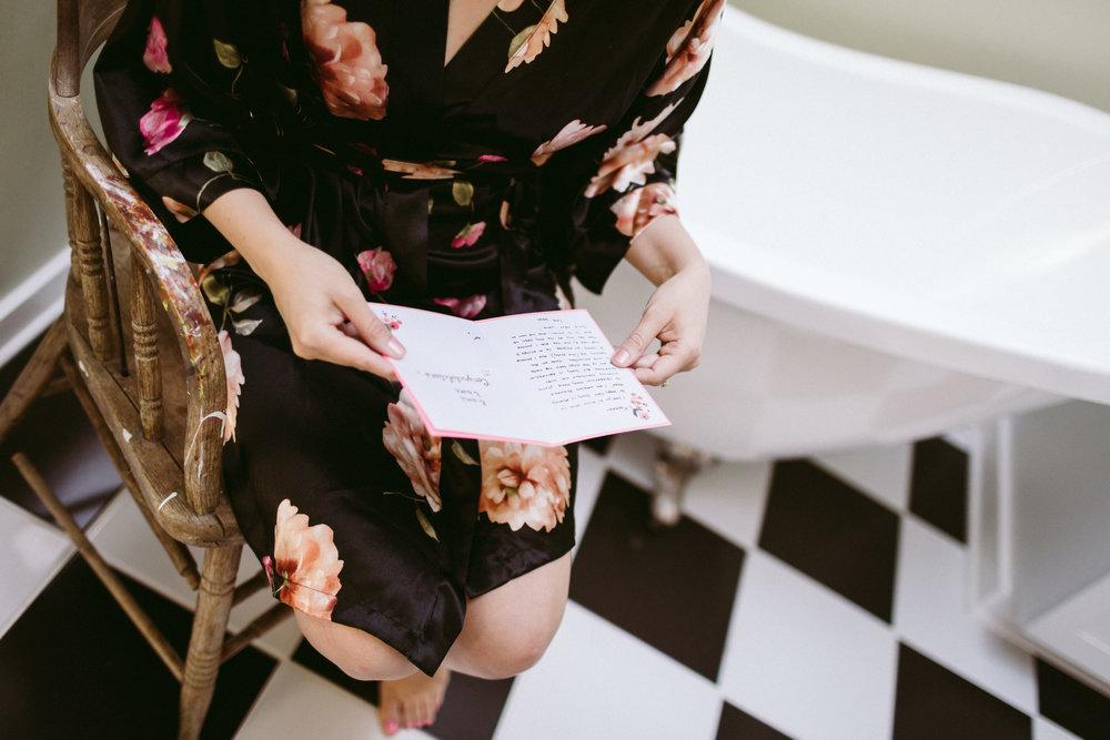 Budd Inlet Olympia wedding43.jpg
