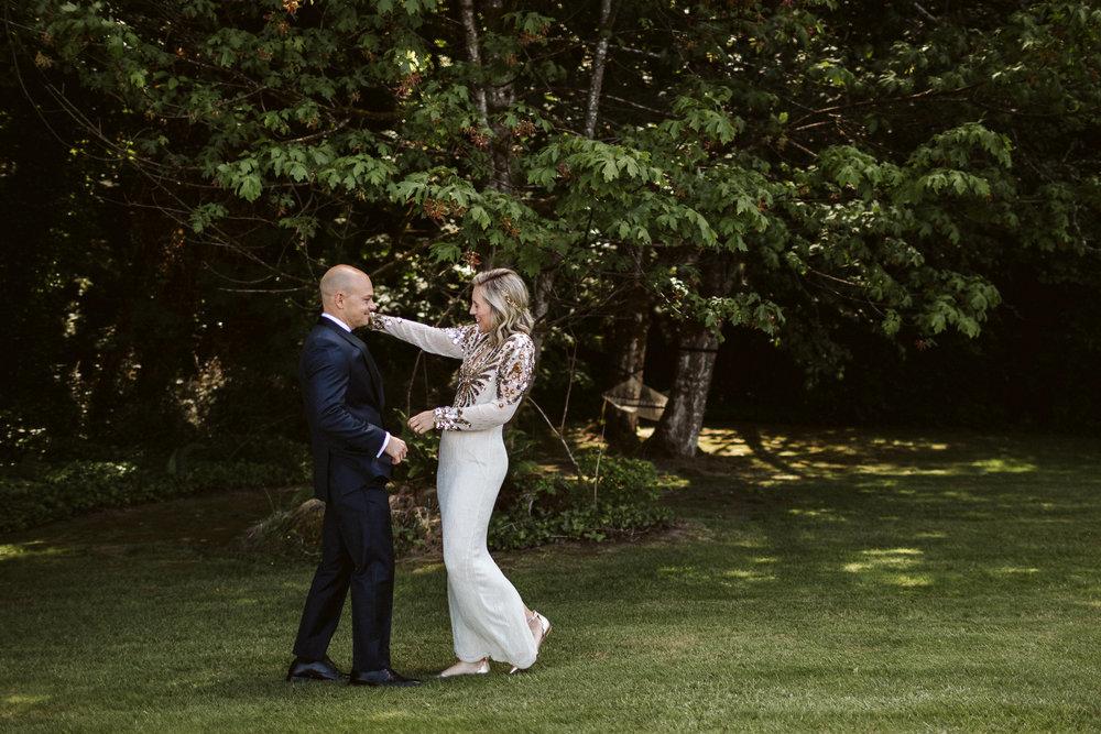 Budd Inlet Olympia wedding68.jpg