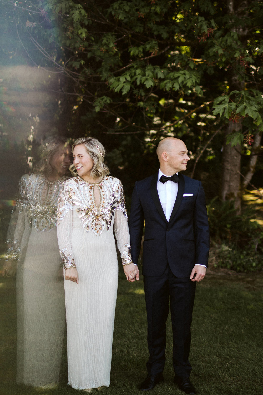Budd Inlet Olympia wedding88.jpg