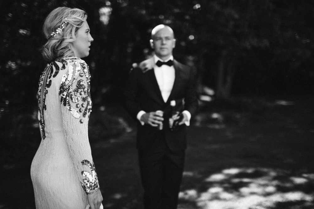 Budd Inlet Olympia wedding104.jpg