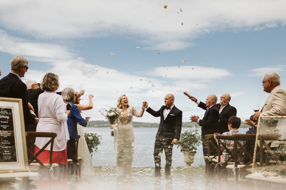 Budd Inlet Olympia wedding173.jpg
