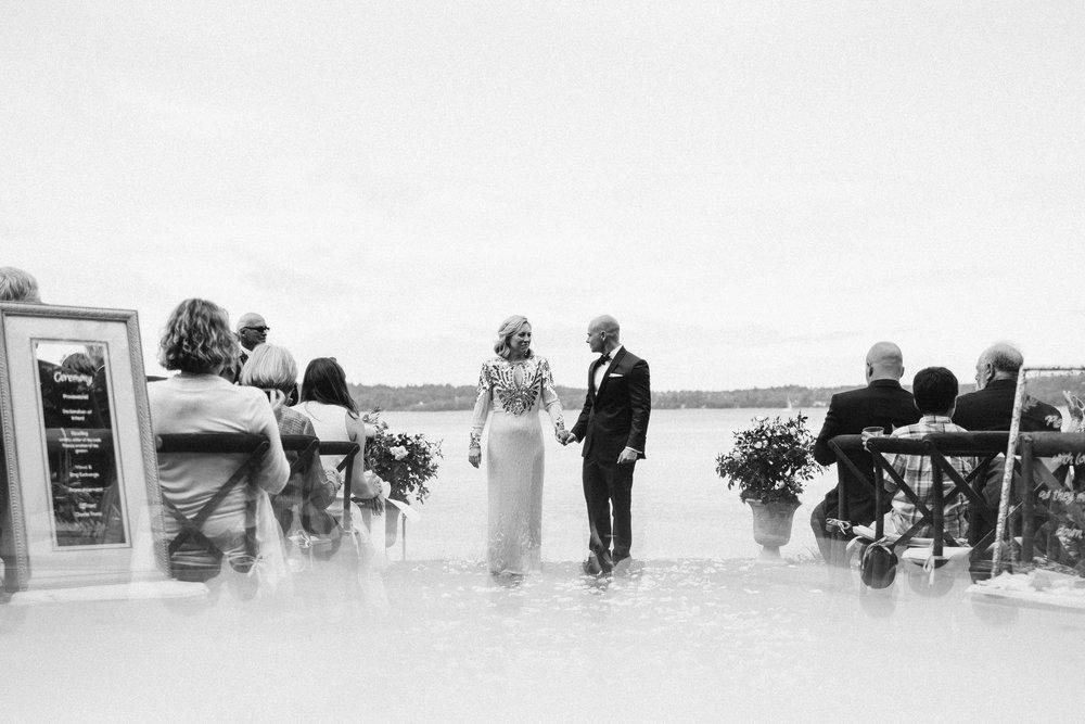 Budd Inlet Olympia wedding172.jpg