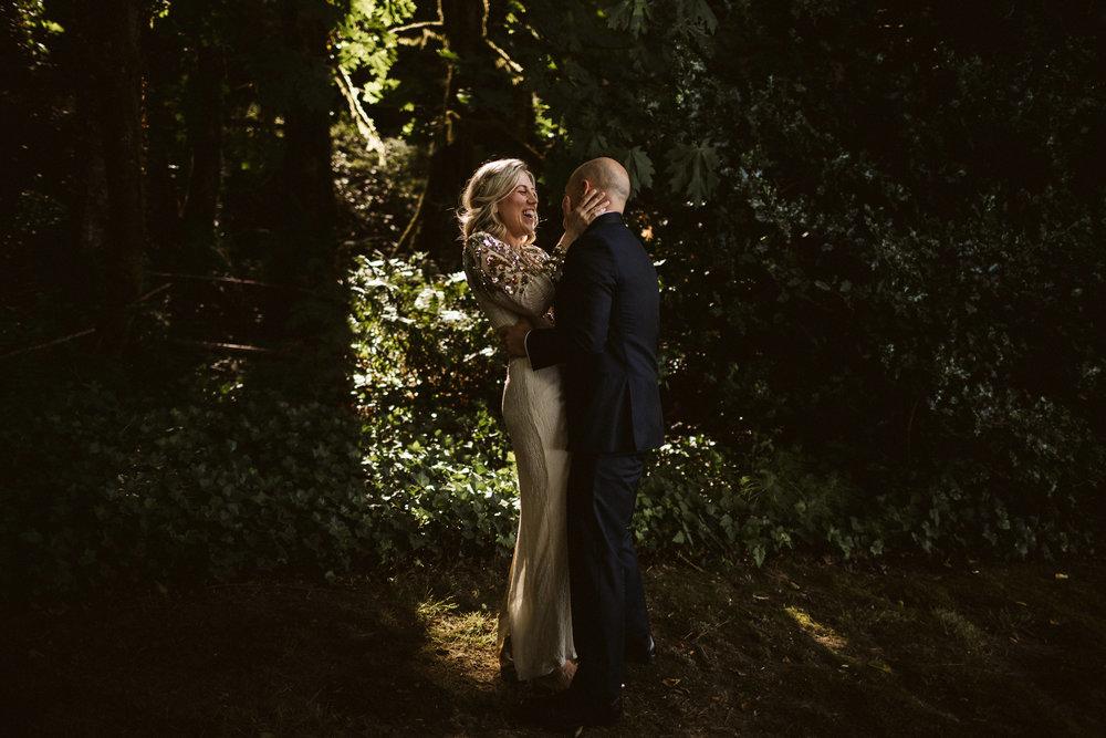 Budd Inlet Olympia wedding262.jpg