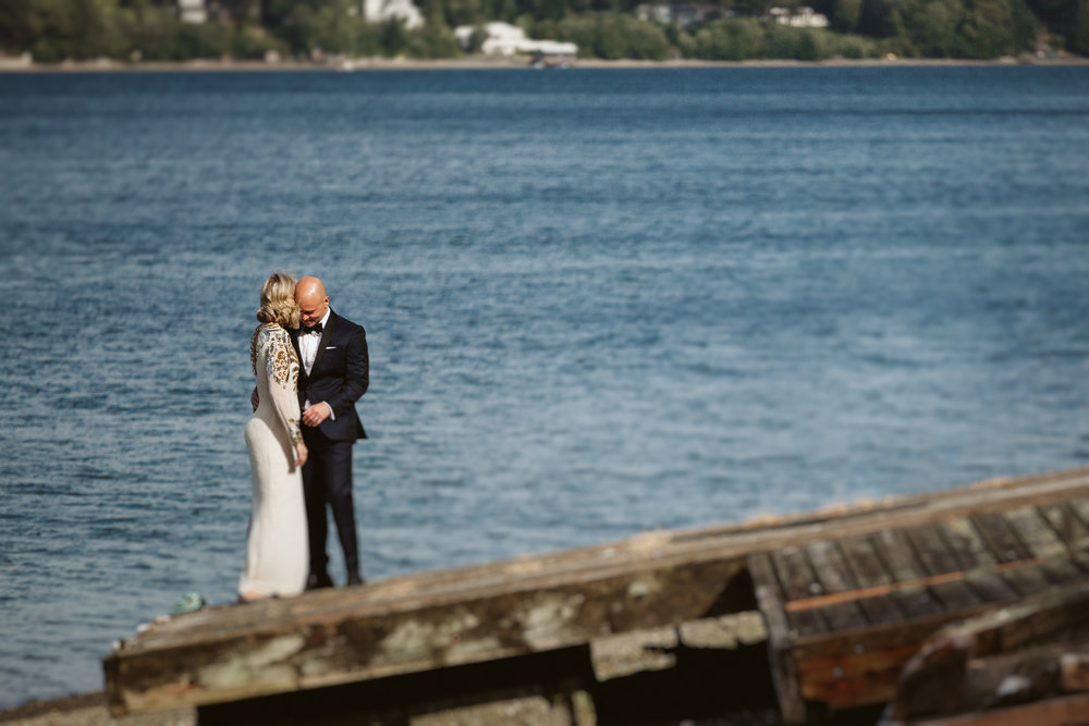 Budd Inlet Olympia wedding443.jpg