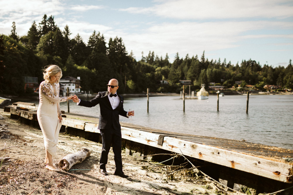 Budd Inlet Olympia wedding270.jpg