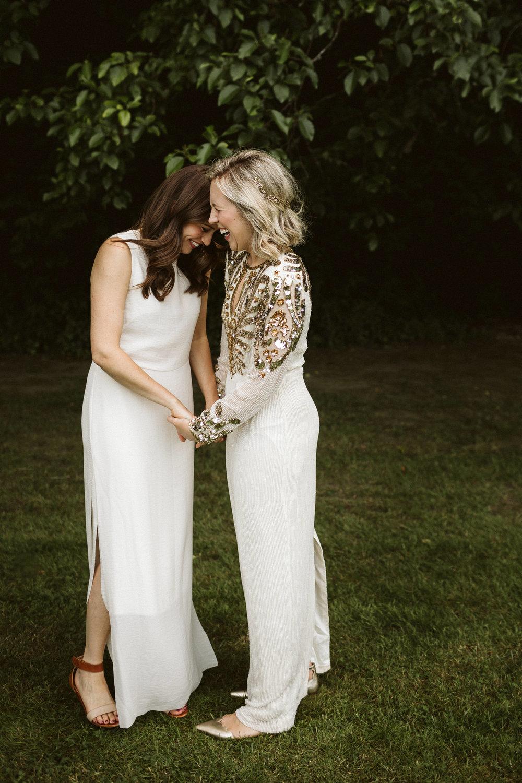 Budd Inlet Olympia wedding201.jpg
