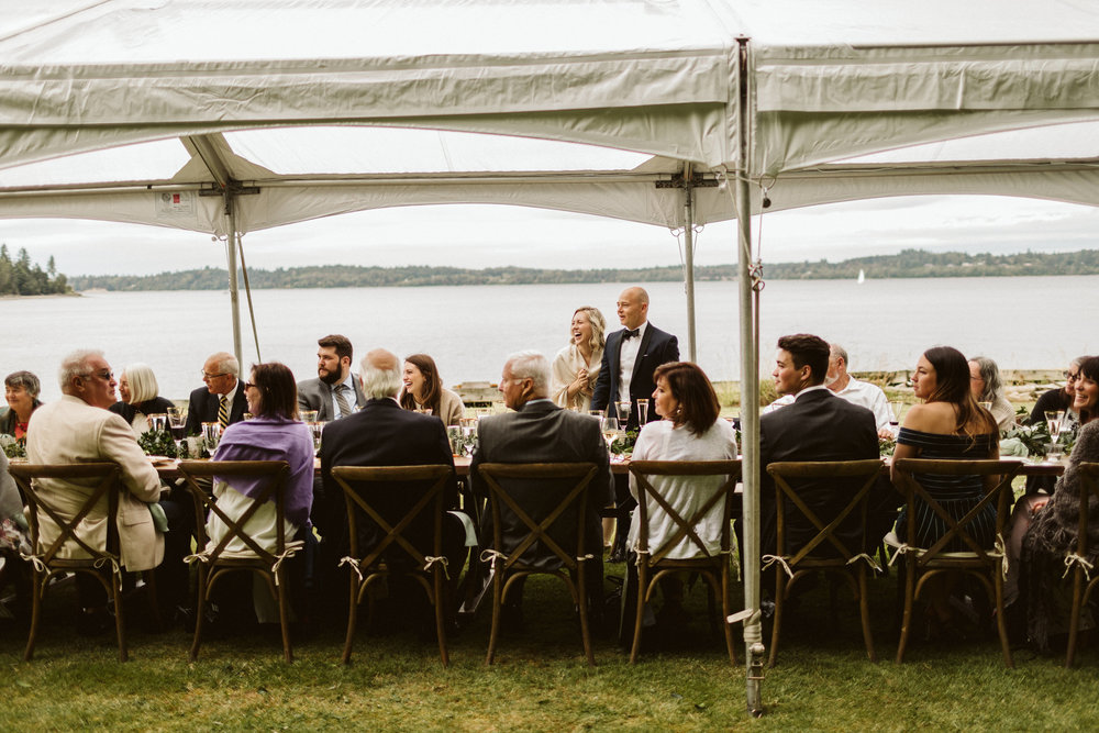 Budd Inlet Olympia wedding301.jpg