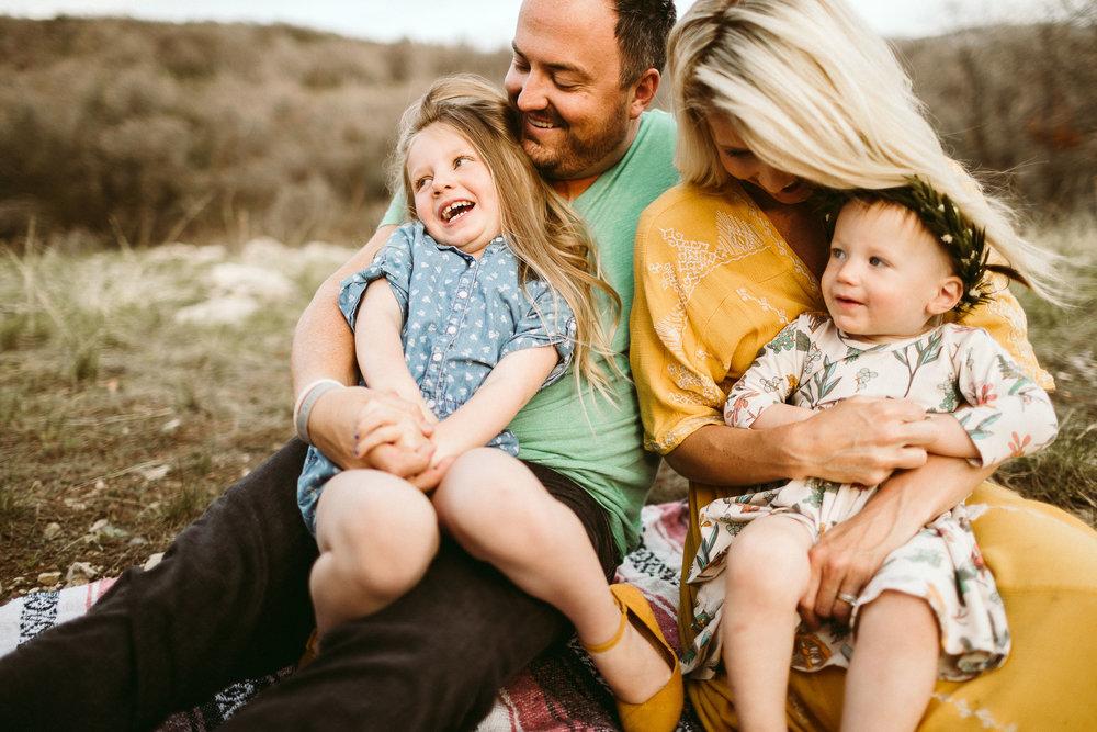 Seattle family photographer12.jpg
