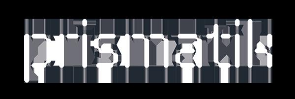 Prismatik logo.png