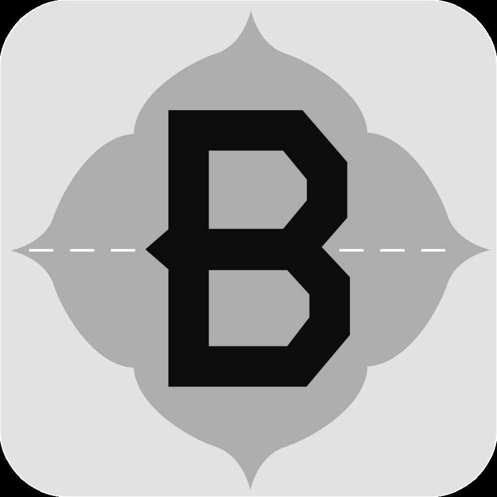 Bespoke+Logo.png
