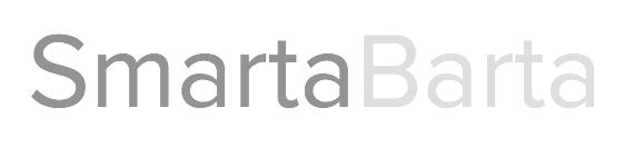 http://www.smartabarta.com