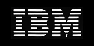 ibm-logo-7.jpg
