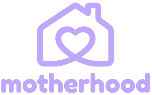 Motherhood logo.png