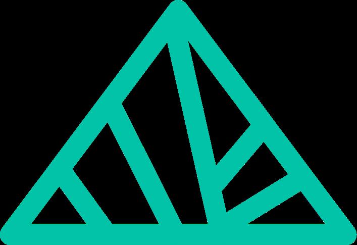 TechSydney logo.png