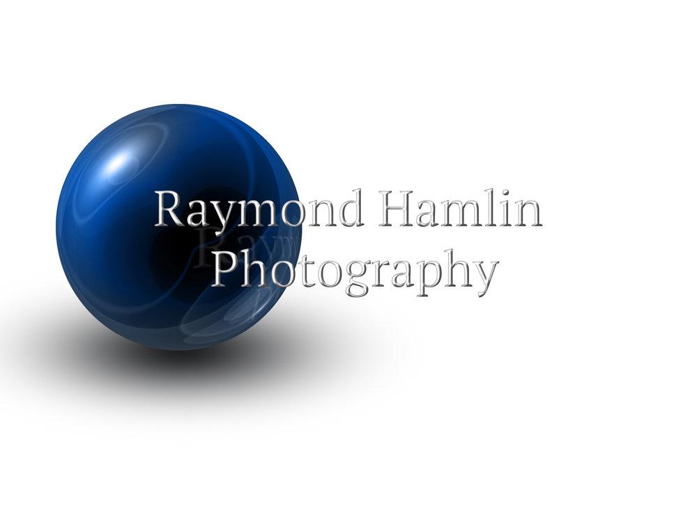 RHamlin logo.jpg