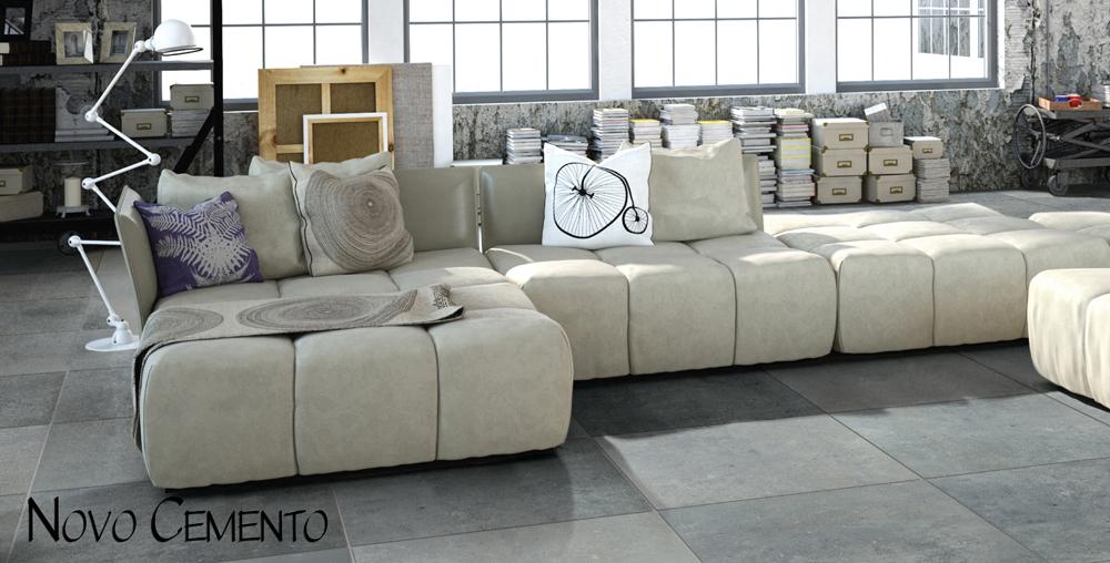 Novo-Cemento-a-600x300-NAME-Image-6.jpg
