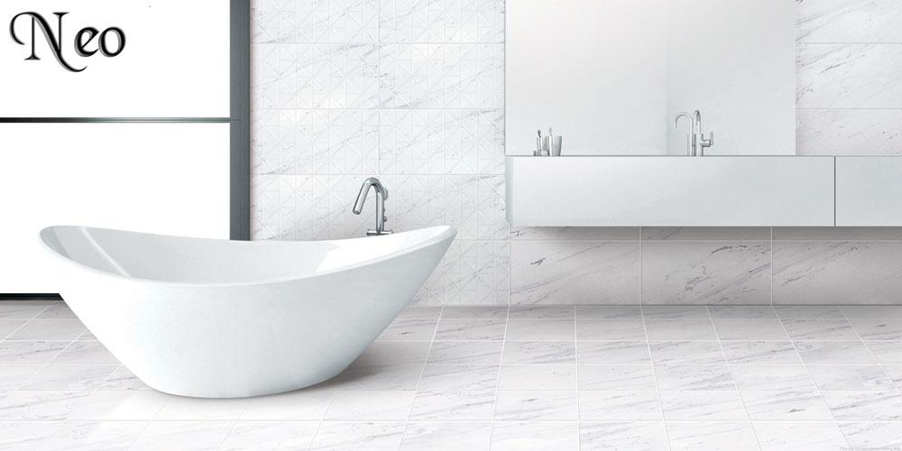 Neo-Carrara-600x300-NAME-Image-18.jpg