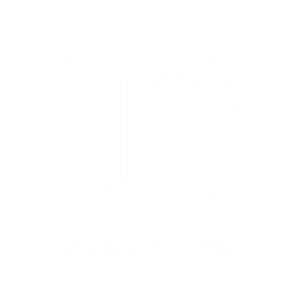 Japaneasy Choir