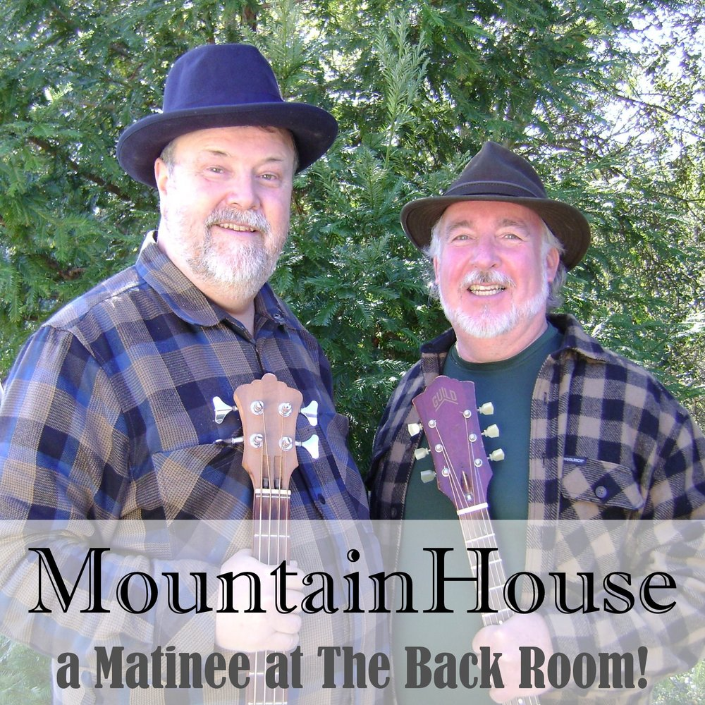 MountainHouse 1.jpg
