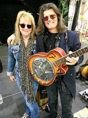 danny-and-debi-florida-rockers.jpg