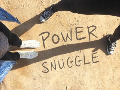 Power-Snuggle.jpg
