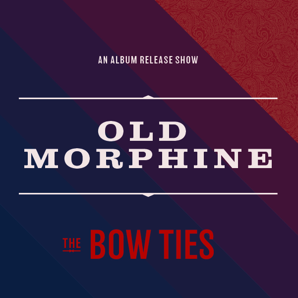 Old Morphine Bow Ties.jpg