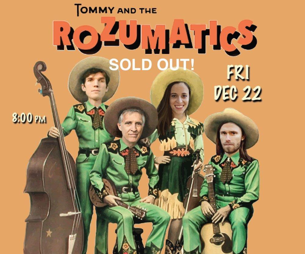 Rozumatics 1st show.jpeg