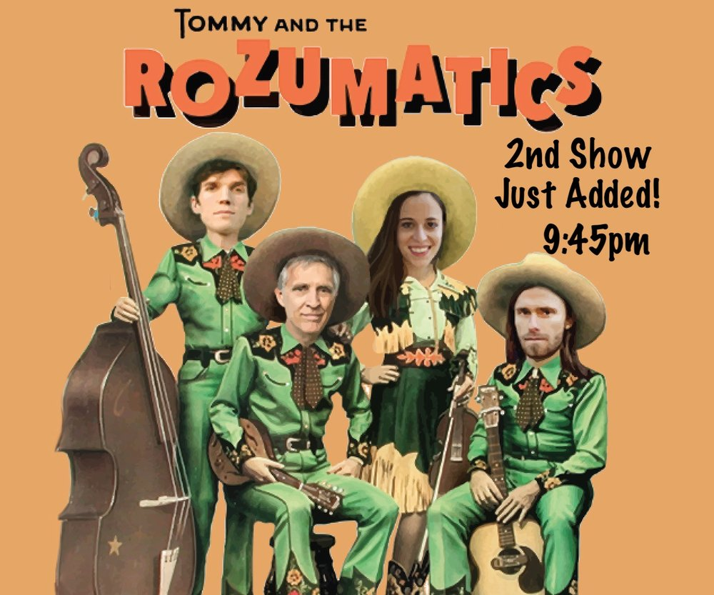 Rozumatics 2nd show.jpg