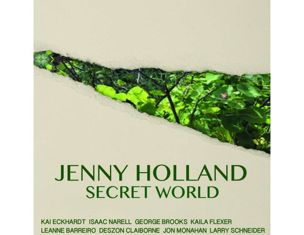 secret world flier-01.jpg