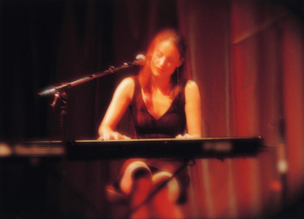 Rachel Efron2.jpg
