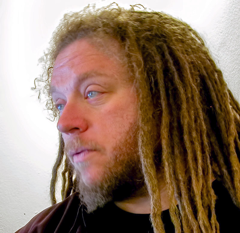 Jaron_Lanier_ photo.jpg