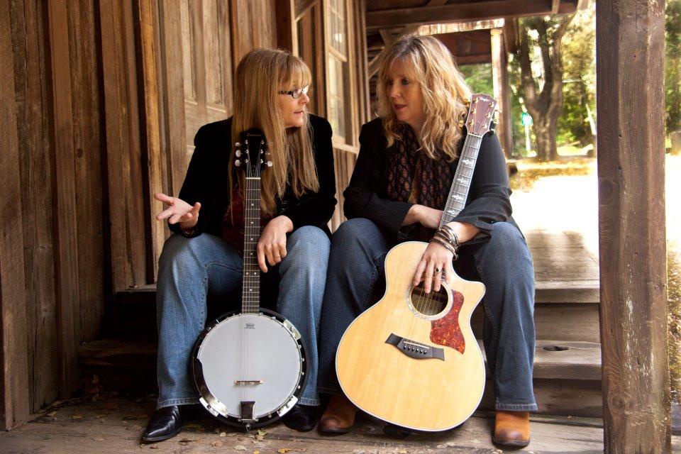 The Keller Sisters.jpg