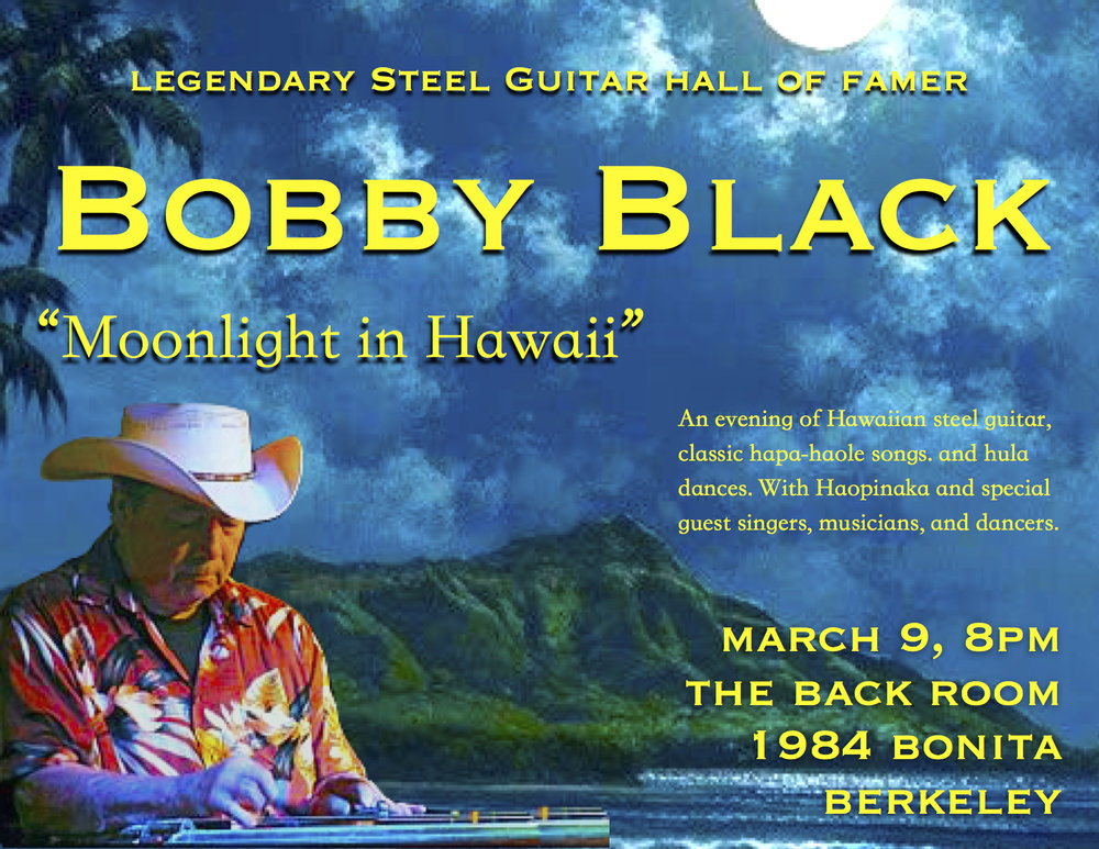 Bobby Black flyer.jpg
