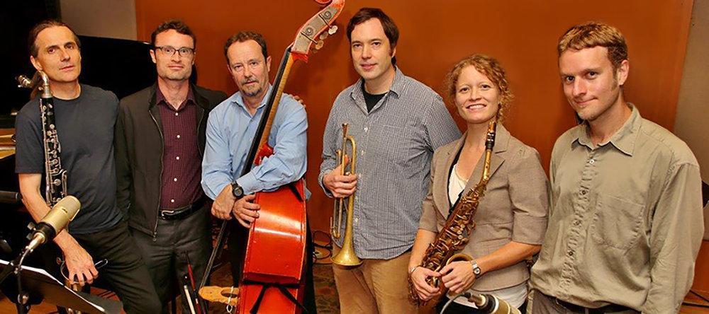 Ian Carey Quintet.jpg