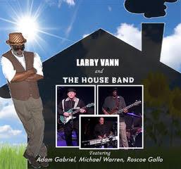 Larry Vann.jpg